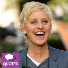 Ellen-DeGeneres-Quotes.jpg (550×550)