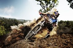 This picture was taken during filming of new MTB movie called SIGNATURES!
