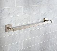 Bathroom Fixtures U0026 Faucets   Pottery Barn