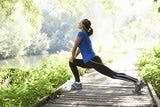 http://ibdcrohns.about.com/od/prednisone/f/predweight.htm  losing weight after prednisone
