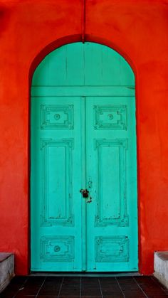 A delicate yet fascinating combination of colours. The pleasantry of art and more can be found on theculturetrip.com
