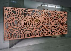 Decorative+perforated+metal+panels+(48)