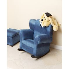 ... Furniture on Pinterest  Denim sofa, Denim furniture and Denim couch