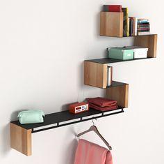 Designer Kommoden Aus Holz U2013 Ein Zeitgemäßes Design Für Antike Möbel |  Pinterest | Designers And Dekoration