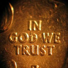 In God we trust     https://www.facebook.com/photo.php?fbid=456716981089141