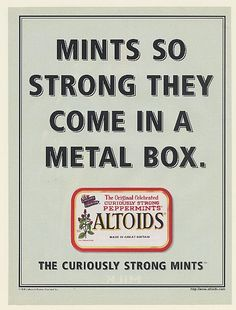 altoids98metalbox
