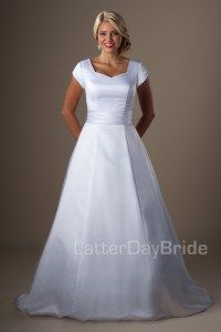 modest-wedding-dress-tatum-front.jpg