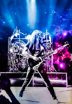 Rush Concert, Rickenbacker Bass, Rush Band, Geddy Lee, Neil Peart, Greatest Rock Bands, Rock N Roll, Fun Facts, Guitars