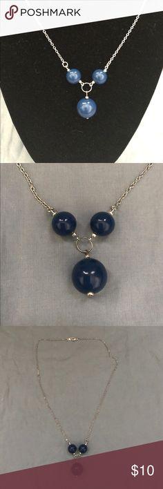 selling handmade jewelry online tips #jewelrymaking