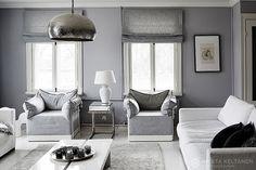 06-suomenlinna-koti-interior-home-decor-decoration-glorian-koti-photo-krista-keltanen-05