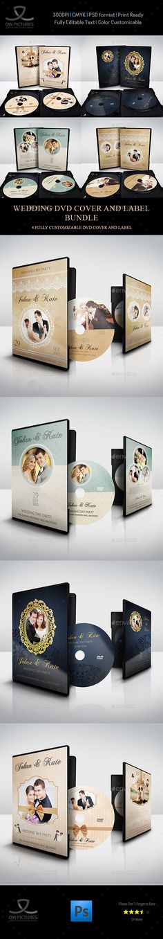 48 best dvd cover and dvd label design images on pinterest in 2018