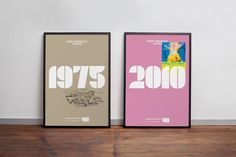 1f.jpg design: poster pinterest 40th anniversary design