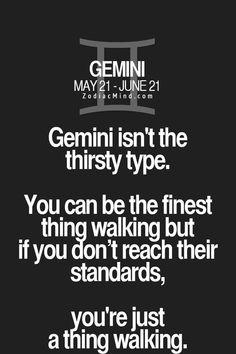 FAQ What are the specific birthstones for Gemini? – Safire and aquamarine What are Gemini birthstone colors? Gemini Quotes, Zodiac Signs Gemini, My Zodiac Sign, Zodiac Quotes, Zodiac Facts, Gemini Love Horoscope Today, Quotes Quotes, Zodiac Mind, Gemini Compatibility