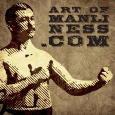 relationships amp family archives the art of manliness - 236×236