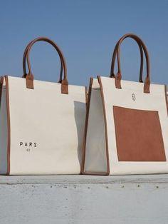 Pars Pars may refer to: PARS may refer to: Diy Tote Bag, Jute Bags, Linen Bag, Fabric Bags, Summer Bags, Shopper Bag, Cloth Bags, My Bags, Fashion Bags