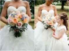 creative-tennessee-wedding-photographer