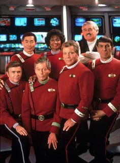 """Leonard Nimoy: Stars react to the actor's death -""""Today, the world lost a great man, and I lost a great friend. We return you now to the stars, Leonard. You taught us to """"Live Long And Prosper,"""" and you indeed did, friend. I shall miss you in so many, many ways."""" --George Takei"""