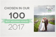 100-best-wedding-venues-feature-2017