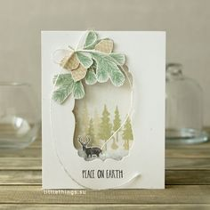 http://www.littlethings.su/2016/10/deer-in-snow.html