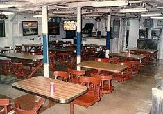 Us Navy, Picnic Table, Furniture, Home Decor, Decoration Home, Room Decor, Home Furnishings, Home Interior Design, Picnic Tables