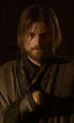 Jaime Lannister - Game of Thrones Wiki