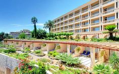 Read the Corfu Palace, Greece hotel review on Telegraph Travel. See great photos, full ratings, facilities, expert advice and book the best hotel deals.