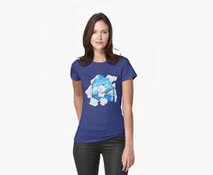 'nevertheless, she persisted.' T-Shirt by Jess-Micaela Love My Dog, T Shirt Designs, 5sos, Namaste, Mandala Yoga, Vintage T-shirts, Vintage Colors, Vintage Black, T Shirts For Women