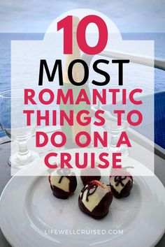 Cruising is definately romantic! If you're planning a couples vacation, there are many romantic things to do during your cruise vacation! #cruisetips #cruiseholiday #cruisevacation #coupleromantic Packing List For Cruise, Cruise Tips, Cruise Vacation, Vacations, Cruise Ship Reviews, Best Cruise Ships, Cruise Theme Parties, Cruise Ship Pictures, Carnival Cruise Ships