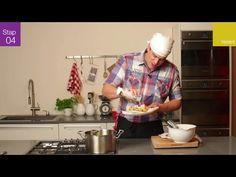 Hoe kun je ouderwetse oliebollen bakken van zelfgemaakt beslag? - Instructies - Weethetsnel.nl
