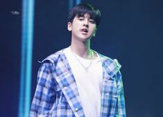 Chanwoo Ikon, Yongin, Stage Name, Bobby, Korea, Instagram, Korean