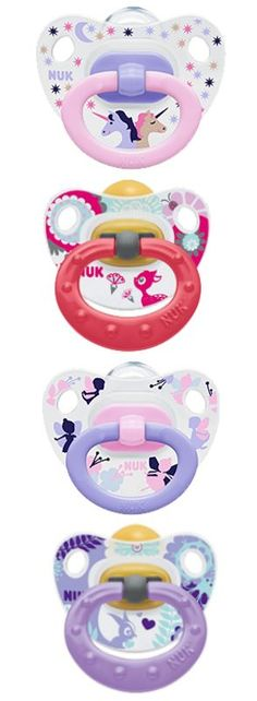37 ideas for baby girl kink chupeta Baby Binky, Baby Pacifiers, Baby Alive, Cute Baby Girl, Baby Boys, Bitty Baby, Everything Baby, Reborn Baby Dolls, Baby Bottles
