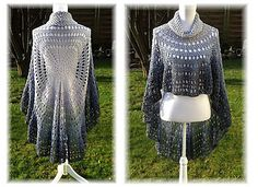 Dreamzz pattern by Rita Suhner