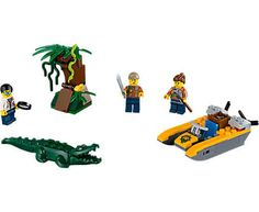 lego jungle - Google Search