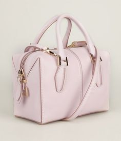 Fabulous Light Pink Handbag For Prom 2016 | Zquotes