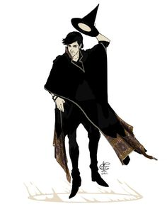 Character Creation, Fantasy Character Design, Character Design Inspiration, Character Concept, Character Art, Witch Characters, Fantasy Characters, Illustrations, Illustration Art