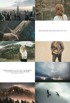 Percy Jackson tumblr