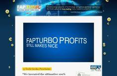 Forex Software FAPTurbo-2 für automatischen Forex Handel... #forexsoftware #fapturbo2 #forexhandel