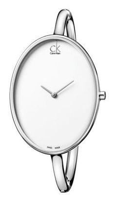 Calvin Klein K3D2M116