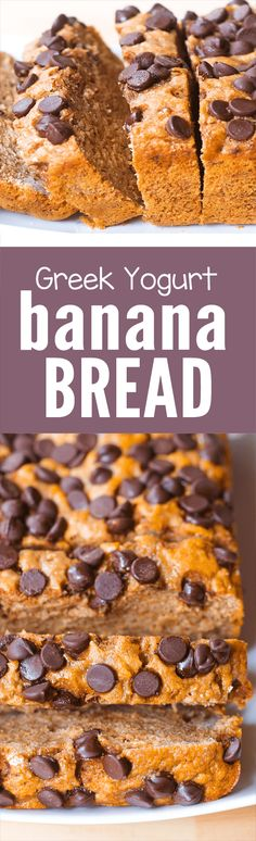 I make this recipe at least once a month, and no one can ever tell it is healthy!