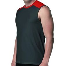 a85a64c86f0d 12 Best Dry Fit T Shirts Wholesale images   Excercise, Fitness ...