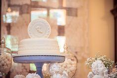 O batizado do Caê   Macetes de Mãe Souvenir Ideas, Diy Home, Fotografia