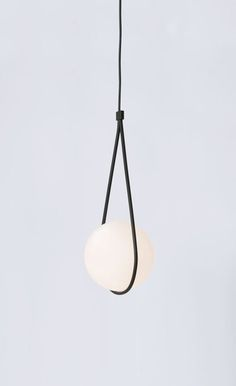 luminária corda (1).jpg