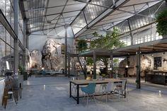 open-indoor-outdoor-loft.jpg 1,200×800 pixels