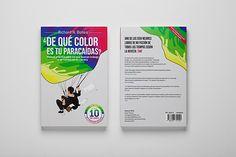 ColorParacaidas by Microbio Gentleman