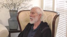 Tom Campbell: Life Between Lives as Consciousness 9/29/12  Interesting take on Quantum Physics, used in our daily lives, careers, etc.: