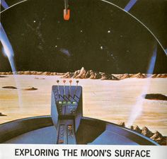 http://atompunkinspired.tumblr.com/page/2
