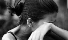 Υπάρχουν στιγμές που πολλές μαμάδες νοιώθουν ότι βρίσκονται σε οριακό σημείο. Ο,τι οι αντοχές τους έχουν ξεπεραστεί, η υπομονή τους έχει εξαντληθεί, η...