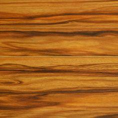 Swiftlock 4 1 2 Quot X 54 3 8 Quot Soft Plum Laminate Flooring