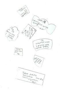Moldes para hacer pinguinos de navidad y muñecos de nieve ~ Solountip.com Creation Couture, Creations, Bullet Journal, Place Card Holders, Cards Against Humanity, Diy Crafts, Blog, Snowmen, Grande