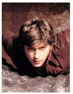 rob thomas - Google Search